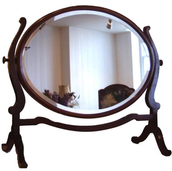 Magnificent Large Table Top Mirror 551 x 547 · 29 kB · jpeg