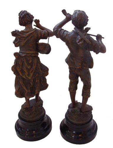spelter dating Call us for additional information on our products and training (800) 882-9118.