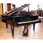 Grand piano by Collard and Collard
